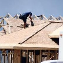 Drury Roofing Inc In Austin Tx 78753 Citysearch