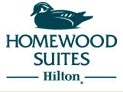 Homewood Suites Austin Northwest
