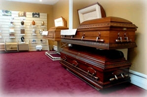 Darby Funeral Home - Canton, GA