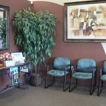 Medi-Weightloss Clinics Surprise - Surprise, AZ