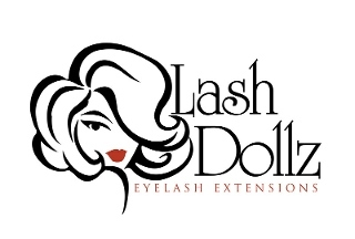 Lash Dollz