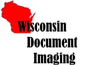 Wisconsin document imaging in green bay wi 54303 citysearch for Document scanning services austin