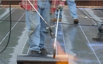 Empire Roofing & Waterproofing - New York, NY