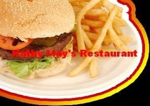 Kathy May's Restaurant, INC