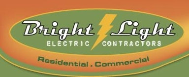 Bright Lignt Electric