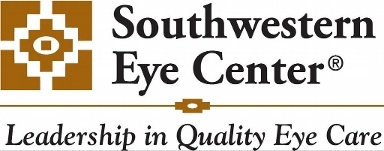 Southwestern Eye Center
