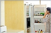 Just Right Appliance Repair - Cary, NC