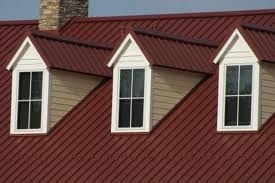 Berko Roofing And Remodeling