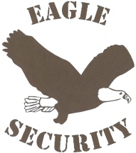 Eagle Security Services, LLC - Stephens City, VA