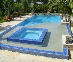 Dream Pools of South Florida - Miami, FL