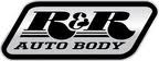 R&R Auto Body - Cleveland, OH