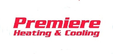 Accent Heating & Air Conditiong, Inc. - Helenwood, TN