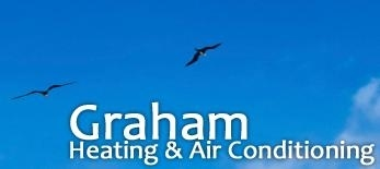 Graham Heating &amp; Air Cond