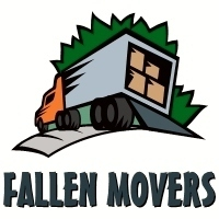 Moving Help Fallen Movers