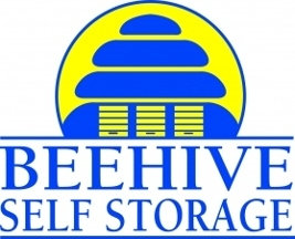 Beehive Self Storage - Ogden, UT