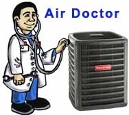 Air Doctor Inc - Las Vegas, NV
