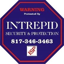 Intrepid Security & Protection - Fort Worth, TX