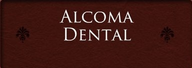 Alcoma Dental Associates - Verona, PA