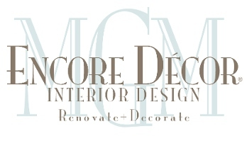 Encore Decor Interior Design