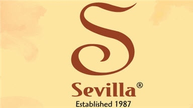 Sevilla Restaurant & Tapas Bar - Long Beach, CA