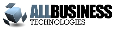 All Business Technologies - Quincy, MA