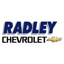 Radley Chevrolet