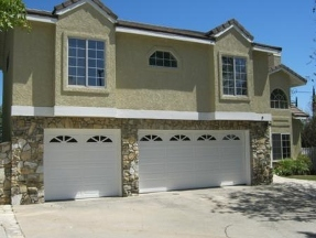 Certapro Painters of San Fernando Valley - Sherman Oaks, CA
