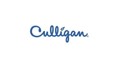 Culligan Water Conditioning Of Roxana, Il - Roxana, IL