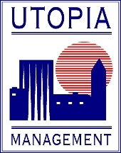 Utopia Management - Carlsbad, CA