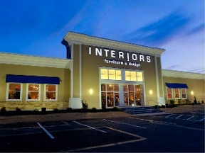 interiors home in lancaster pa 17603 citysearch