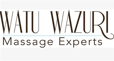Watu Wazuri Massage Experts