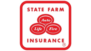 Gibbons, Tim State Farm Insurance