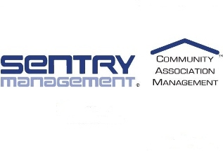 Sentry Management Inc.