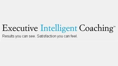 Executive Intelligent Coaching