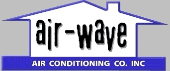 Air Wave Air Conditioning Co - Bronx, NY