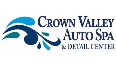 Crown Valley Auto Spa & Detail Center