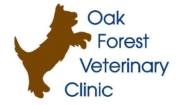 Oak Forest Veterinary Clinic