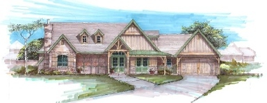 Suntel Design, Inc. - Lake Oswego, OR