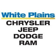 White Plains Chrysler Jeep