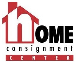 Home Consignment Center-Calabasas