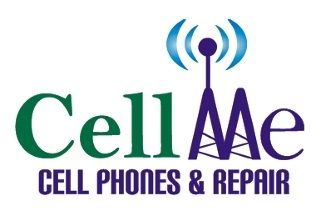 Cell Me Cell Phones &amp; Repair