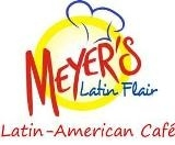 Meyer's Latin Flair