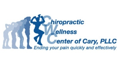 Chiropractic Wellness Center of Cary