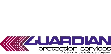 Guardian Protection Services - Irving, TX