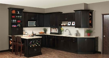 elite kitchen and bathroom in fountain valley ca 92708 citysearch