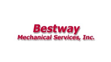 Bestway Mechanical - Edmond, OK