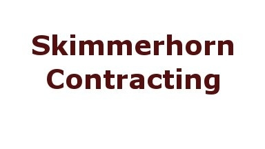 Skimmerhorn Contracting