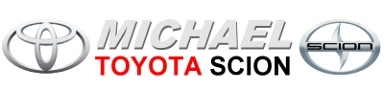 Michael Toyota Scion