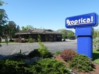 Rx Optical Okemos
