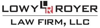 Lowy Royer Law Firm, LLC